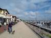 Kuehlungsborn Promenade