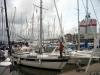 Göteborg-Stadthafen