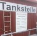 Tankstelle Heiligenhafen