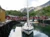 aldebaran-im-nusfjord-lofoten